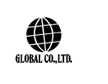 GLOBAL CO.,LTD