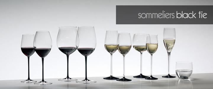 ワインセラー ワイングラス ワイングッズ ワイングラス/リーデル ...